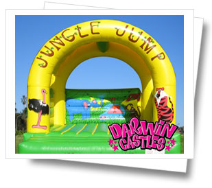 largejunglejumpingcastle